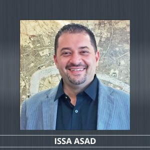Issa Asad Florida