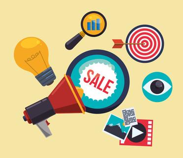 Marketing Strategies Issa Asad