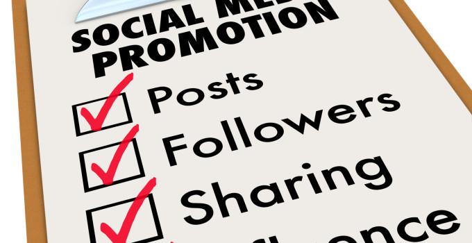 Issa Asad Social Media List