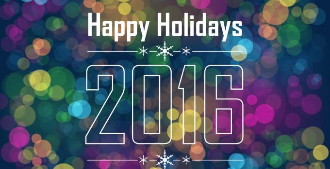 Issa Asad Holiday Gifts 2016