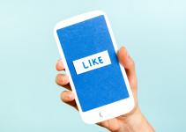 Issa Asad Social Media Trends