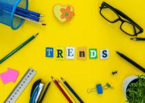 Issa Asad Trends