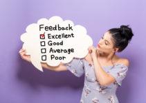 Issa Asad customer feedback