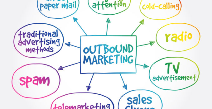 Issa Asad Outbound Marketing