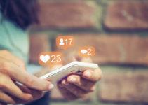 issa asad social media curator