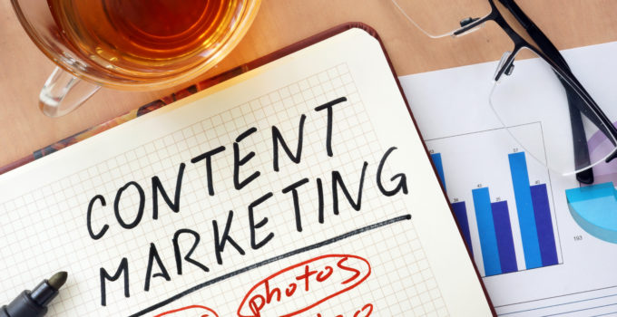 issa asad content marketing