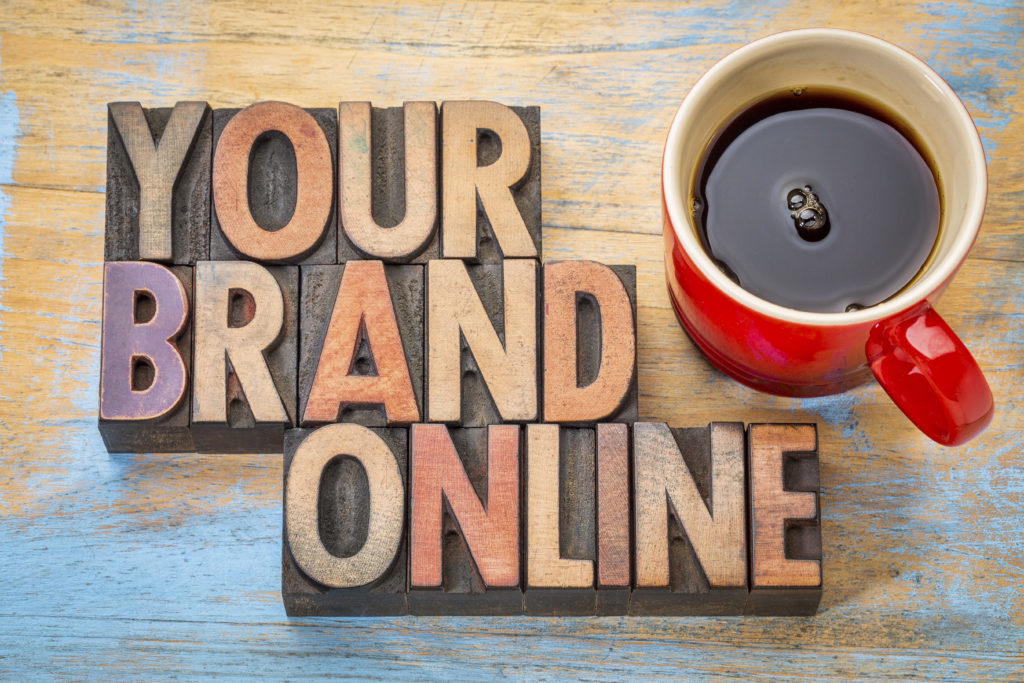 issa asad online brand