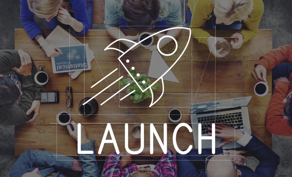 issa asad product launch