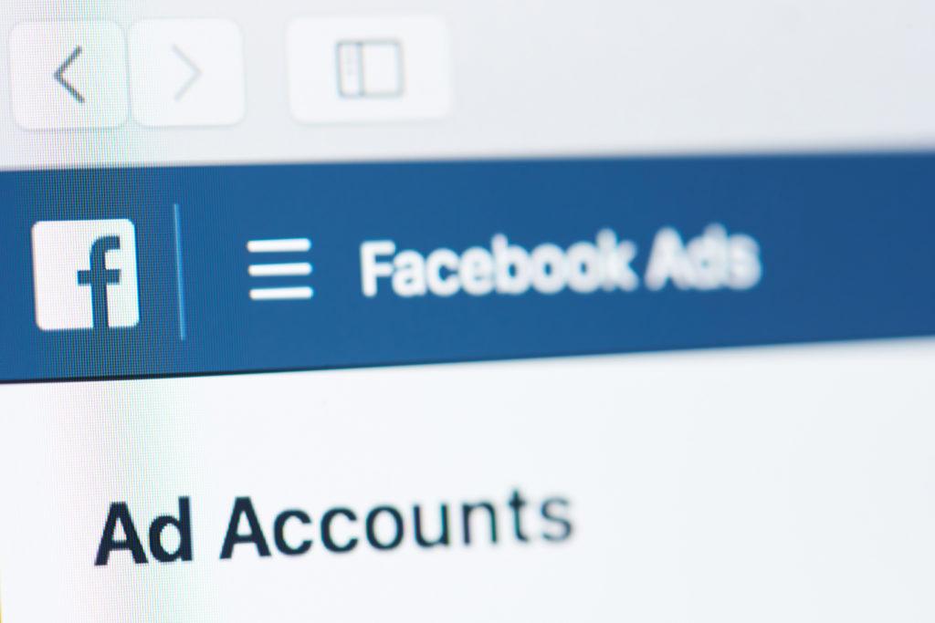 issa asad facebook