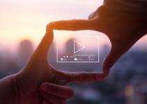 issa asad video marketing