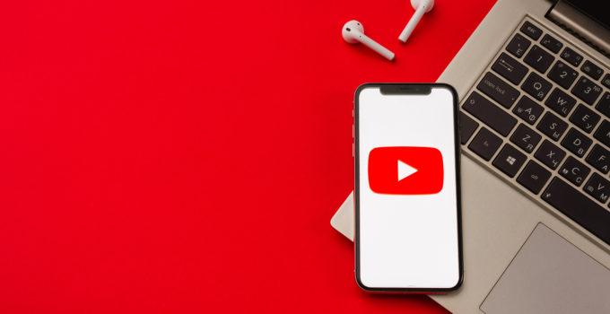 issa asad youtube
