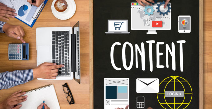 issa asad content marketing myths