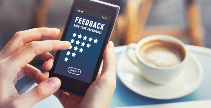 issa asad feedback