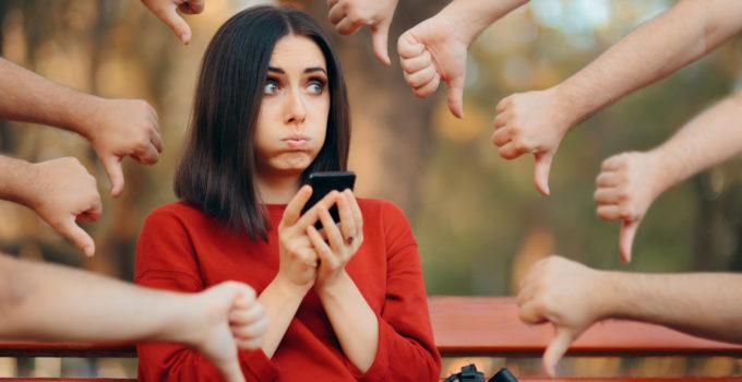issa asad bad social media