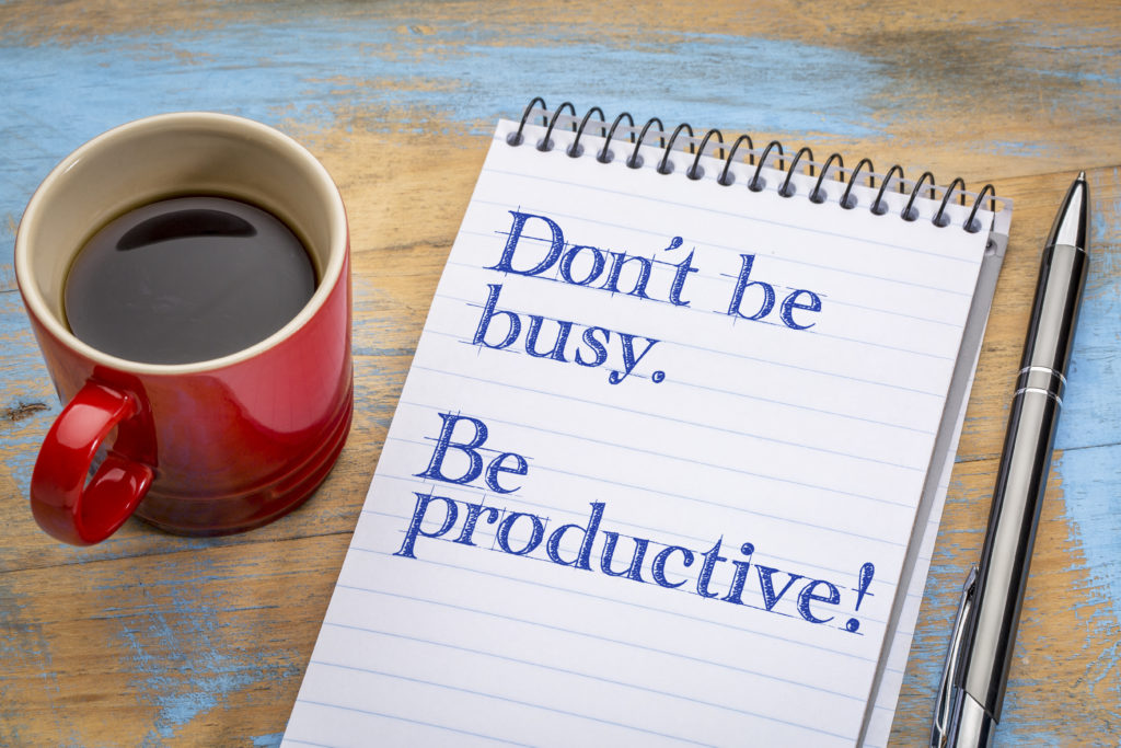 issa asad productive