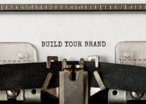 issa asad business branding