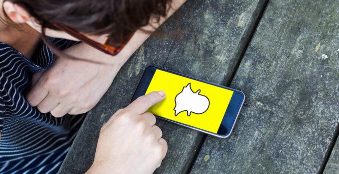 issa asad snapchat customer service