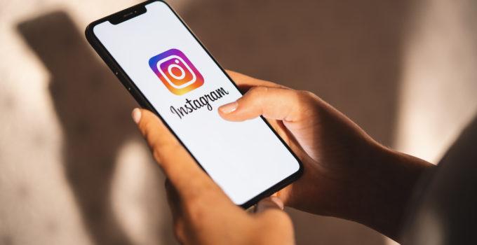 issa asad instagram content