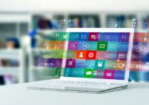issa asad social media tools