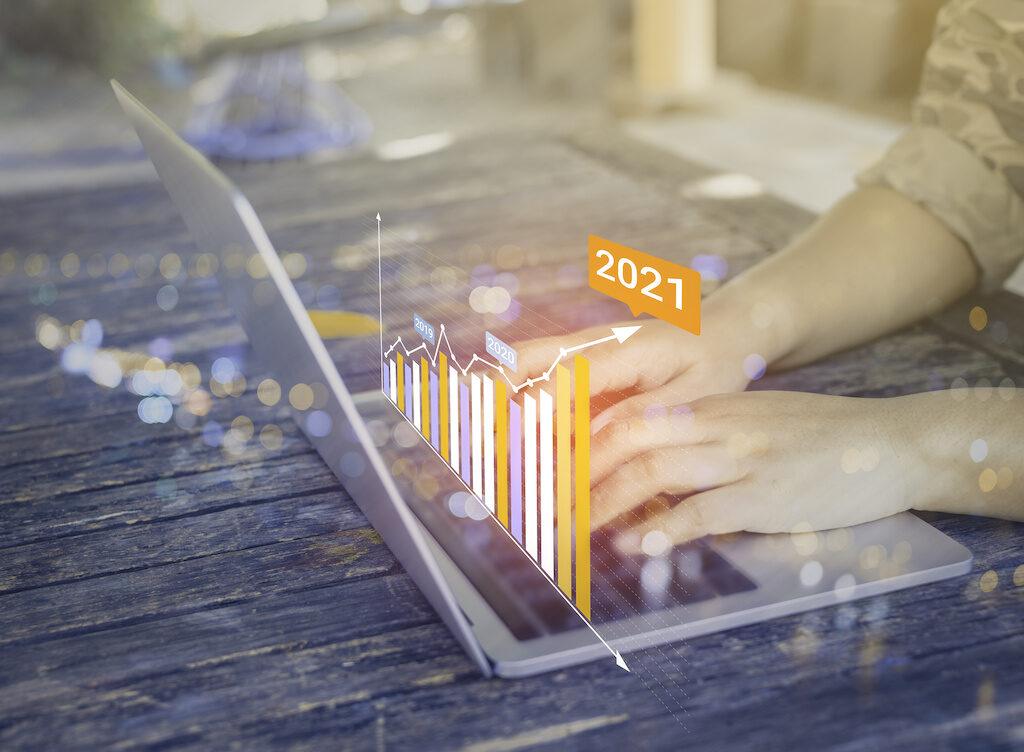 issa asad seo for 2021