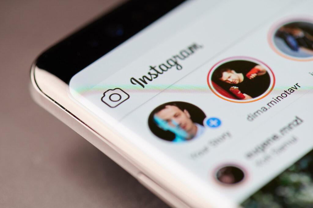 issa asad instagram stories 2021