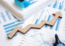 issa asad business growth